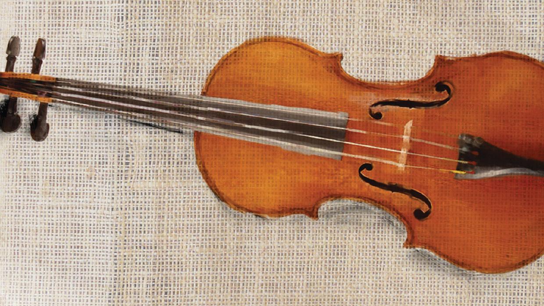 Shljivovitz Orkestra CD