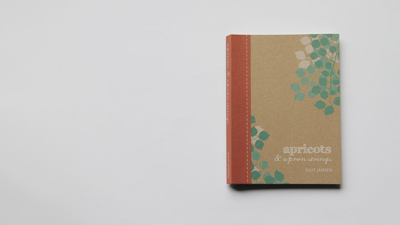 Apricots & Apron Strings