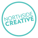 Northside Creative