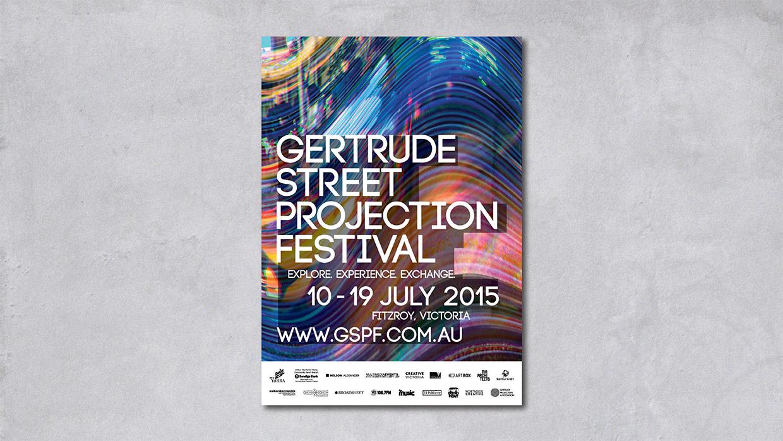 GSPF 2015